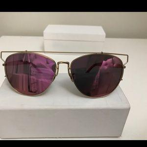 Dior Technolgic sunglasses 🕶
